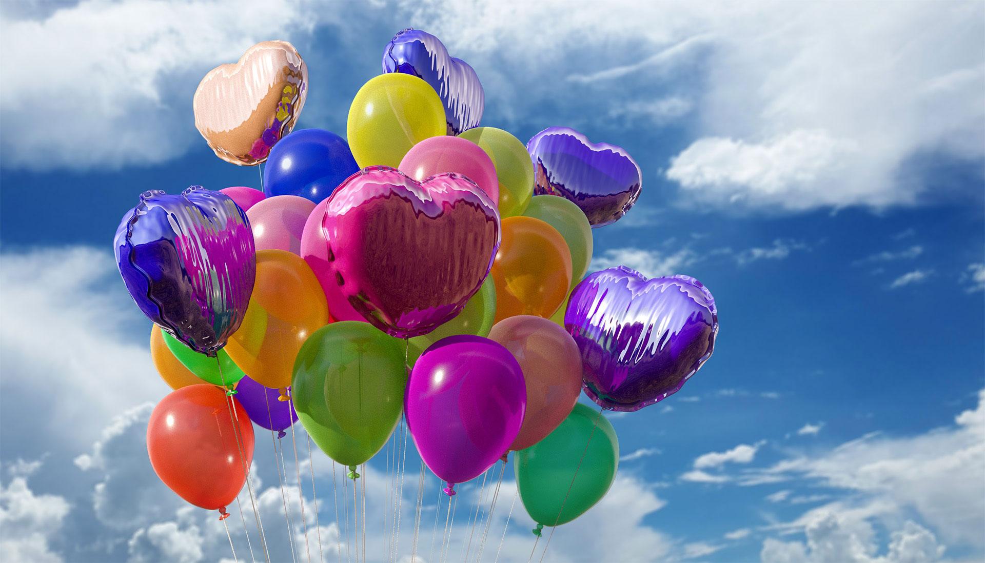 balloonsky1