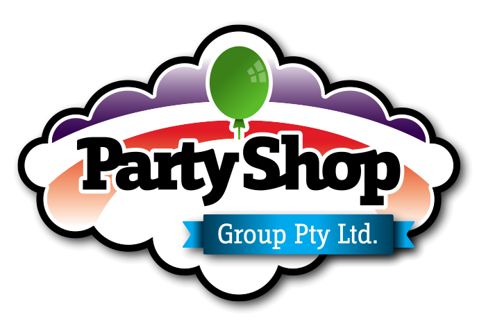 Party Shop Group Pty Ltd